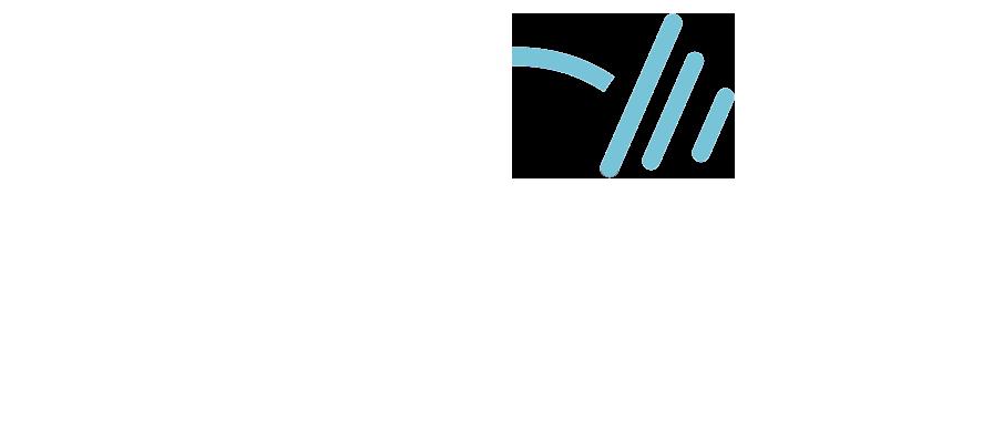 HiBeast